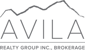 Avila Realty Group