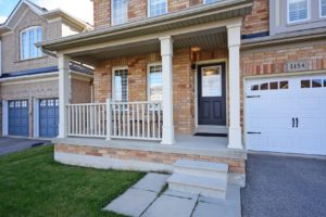 virtual-tour-224912-mls-high-res-image-1