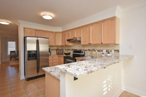 virtual-tour-224912-mls-high-res-image-11