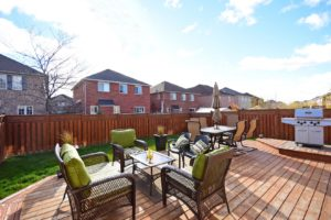 virtual-tour-224912-mls-high-res-image-25