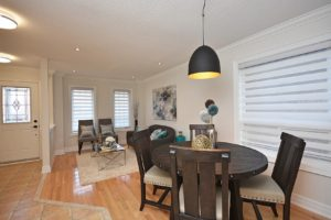 virtual-tour-224912-mls-high-res-image-6