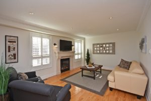 virtual-tour-224912-mls-high-res-image-8